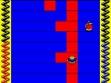 logo Emulators Harvey Headbanger [SSD]